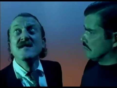Yello – Oh Yeah (1985)