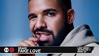 Billboard Hot 100 – Top 50 Singles (11-12-2016)
