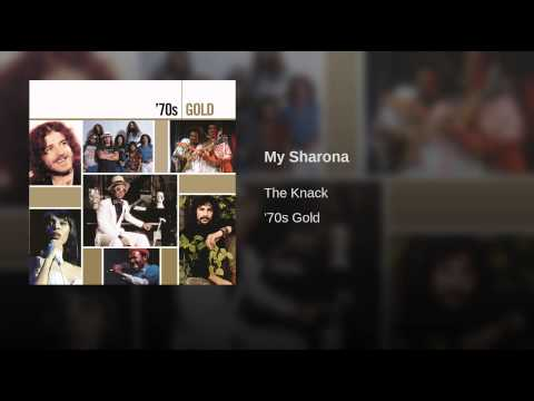 The Knack – My Sharona (1979)