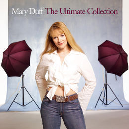 Mary Duff – Can I Sleep In Your Arms (2012)