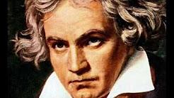 Ludwig Van Beethoven – Für Elise (1867)