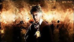 John Williams – Hedwig's Theme (Harry Potter Soundtrack) (2001)