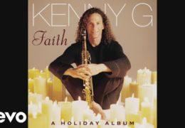Kenny G – Auld Lang Syne (1999)