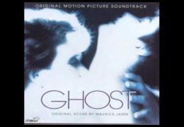 Maurice Jarre – Unchained Melody (Ghost) (Orchestral Version) (1990)