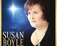 Susan Boyle – Hallelujah (2010)