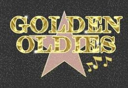 JoM Golden Oldies Music Playlist 2017