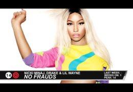 Billboard Hot 100 – Top 50 Singles (4-1-2017)