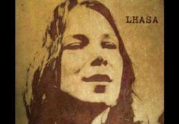 Lhasa de Sela – Love Came Here (2009)