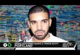 Billboard Hot 100 – Top 50 Singles (4-8-2017)