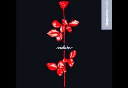 Depeche Mode – Personal Jesus (1989)