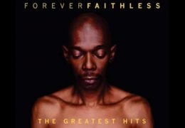 Faithless – Insomnia (Monster Mix) (1995)