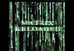 Fluke – Zion (The Matrix Reloaded Film) (OST) (2003)