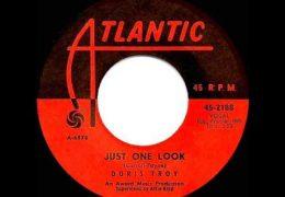 Doris Troy – Just One Look (1963)