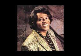 James Brown – Papa's Got A Brand New Bag (1965)