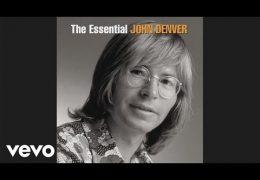 John Denver – I'm Sorry (1975)
