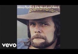 Johnny Paycheck – Take This Job And Shove It (1977)