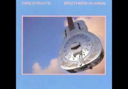 Dire Straits – Money For Nothing (1985)