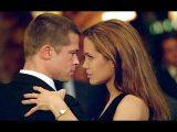 Loreena McKennitt – Tango To Evora (1991)