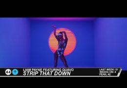 Billboard Hot 100 – Top 50 Singles (7-1-2017)