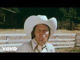 Glen Campbell – Rhinestone Cowboy (1975)