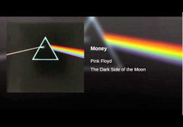 Pink Floyd – Money (1973)