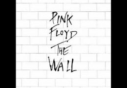 Pink Floyd – Another Brick In The Wall II