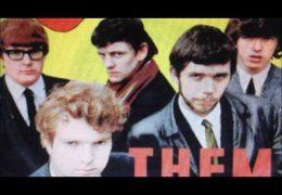 Them – Gloria (1964)