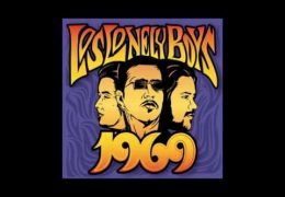 Los Lonely Boys – Roadhouse Blues (2009)