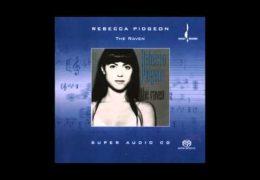 Rebecca Pidgeon – Spanish Harlem (1994)