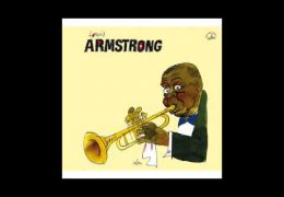 Louis Armstrong – C'est Si Bon (Ft. Sy Oliver & Orchestra) (1950)