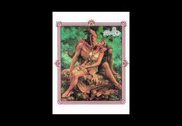 Malo – Suavecito (1972)
