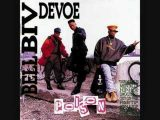 Bell Biv DeVoe – Poison (1990)