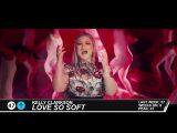 Billboard Hot 100 – Top 50 Singles (11-18-2017)