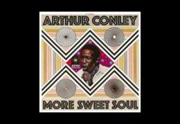 Arthur Conley – Sweet Soul Music (1967)