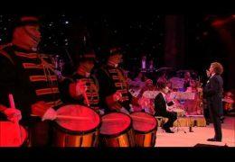 André Rieu & The Johann Strauss Orchestra – Boléro (Maurice Ravel – 1928)