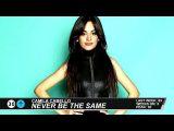 Billboard Hot 100 – Top 50 Singles (1-27-2018)