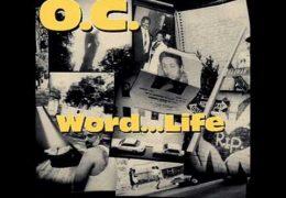O.C. – Ma Dukes (1994)