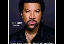 Lionel Richie – Hello (1984)
