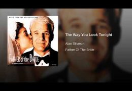 Alan Silvestri – The Way You Look Tonight (1991)