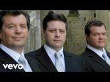 The Irish Tenors – Danny Boy (2001)