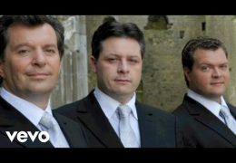 The Irish Tenors – Danny Boy (2001)