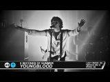 Billboard Hot 100 – Top 50 Singles (7-21-2018)