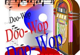 """JoM """"I Like"""" Doo-Wop Music Playlist (2020)"""