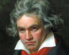 """JoM """"I Like"""" Classical Music Playlist (2020)"""