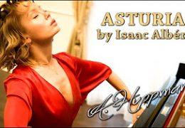 """JoM """"I Like""""  Anastasia Huppmann Music Playlist (2020)"""