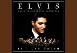 """JoM """"I Like"""" Elvis Presley Music Playlist (2020)"""