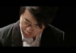 """JoM """"I Like"""" Lang Lang Music Playlist (2020)"""