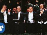 "JoM ""I Like"" Opera Music Playlist (2020)"