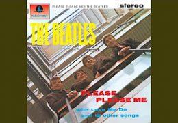 """JoM """"I Like"""" The Beatles Music Playlist (2020)"""