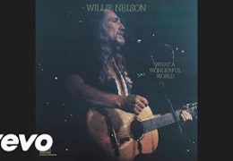 """JoM """"I Like"""" Willie Nelson Music Playlist (2020)"""
